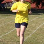 St Catherine's School; Empangeni; Sport