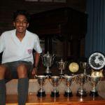 Prize-Giving, School, Kaw-Zulu Natal, Empangeni