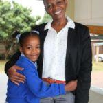 St Catherine's School; Empangeni; Kwa-Zulu Natal