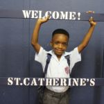 Grade 1; School; Empangeni