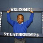 St Catherine's School; Junior School; Empangeni