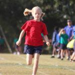 St Catherine's School, Athletics at school, School sport