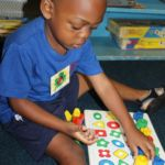 St Catherine's School; Pre-Primary; School; Empangeni