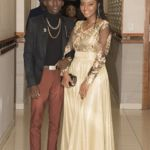 St Catherine's School, High School Empangeni, Matric Dance