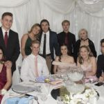 St Catherine's Matric Dance, St Catherine's School