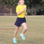St Catherine's School, School sport, Interhouse Athletics