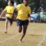 St Catherine's School, School in Empangeni, School sport